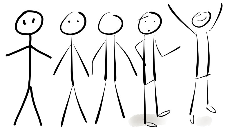 stickppl-figure-evolution