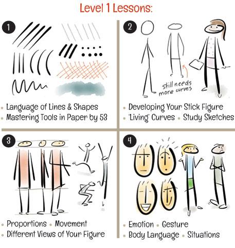 stickppl-method-lessons10
